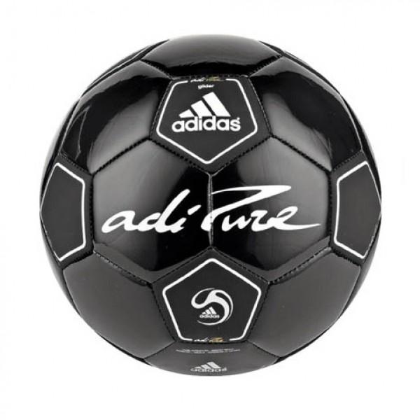чемпионат франции по футболу 2011